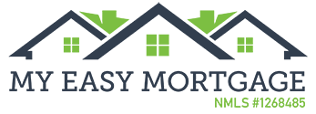 my easy mortgage logo