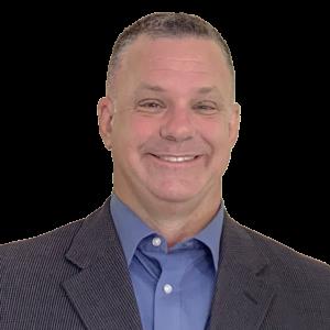 Jeff Cohen headshot