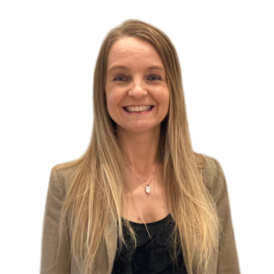 Katie Ehm, Administrative Assistant at My Easy Mortgage in Wesley Chapel, Florida