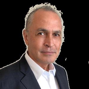 Sergio L Chavero